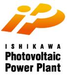 ISHIKAWA Photovoltalic Power Plant